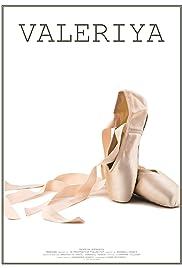 ballerina imdb 2016
