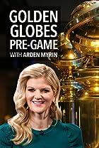 S4.E1 - 2020 Golden Globes Pre-Game