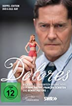 Primary image for Dolores