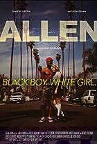 Allen