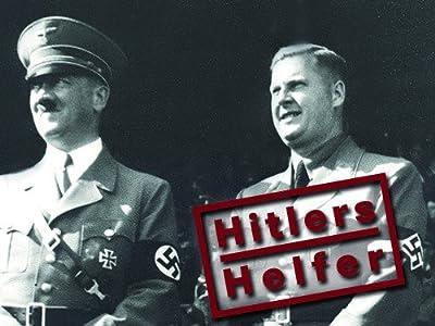 Watch hd movies stream Der Diktator [480x320]