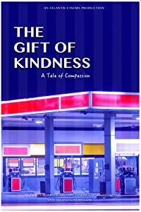 English action movies 2017 free download The Gift of Kindness by none [BDRip]