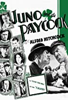 Juno and the Paycock