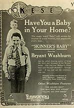 Skinner's Baby