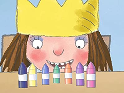 Downloadable movie mpeg4 I Want My Crayons [420p]