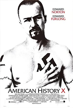 American History X Watch Online
