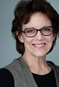 Primary photo for Susan Bennett
