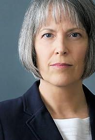 Primary photo for Gretchen Koerner