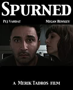Full movie for download Spurned by none [mov]