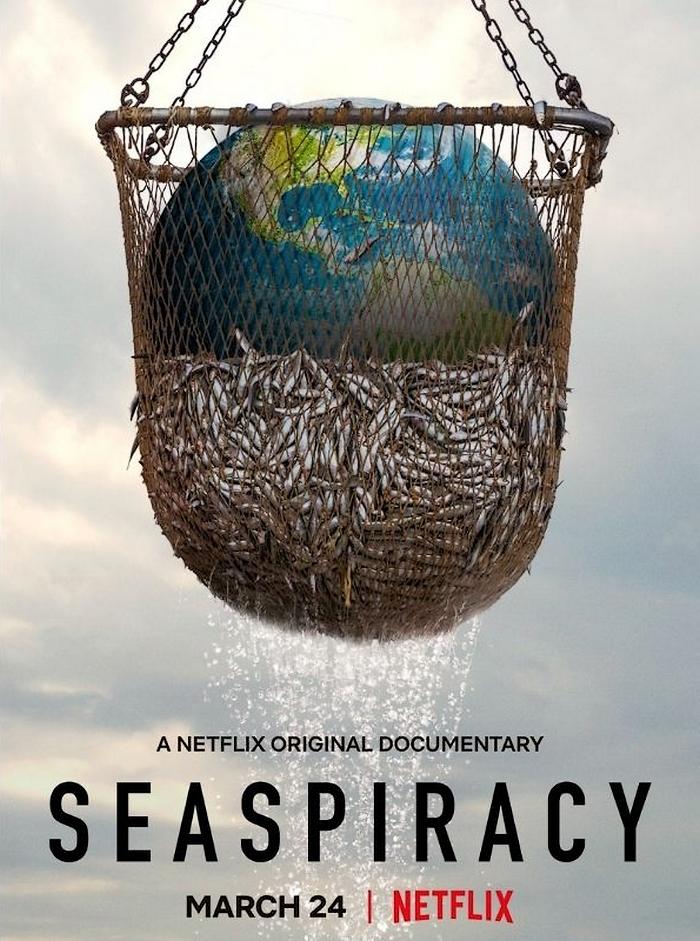 Seaspiracy (2021) - IMDb