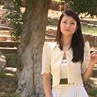Ria Huang in Head Shot (2014)