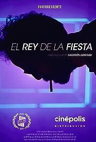 Primary photo for El Rey de la Fiesta