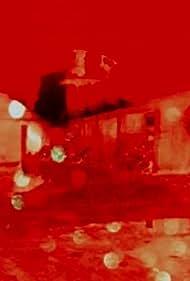 Solar Flares Burn for You (1973)
