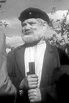 Anton Dunaysky