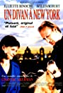 A Couch in New York (1996) Poster