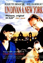 Un divan à New York (1996) film en francais gratuit