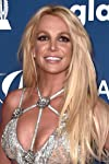 Britney Spears Says Conservatorship Has Prevented Her From Getting Married And Having A Baby