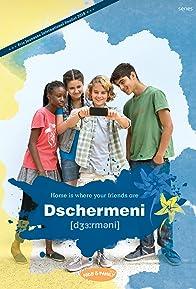 Primary photo for Dschermeni
