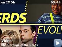 revenge of the nerds movie clips