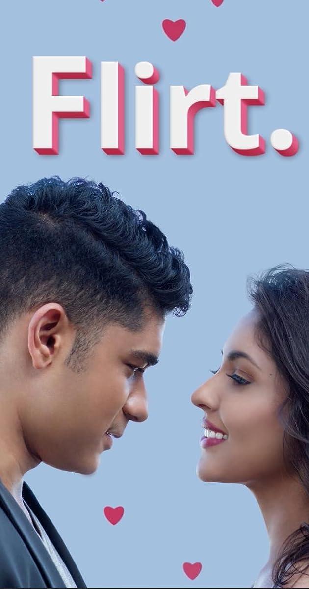 flirting games romance videos free download movies
