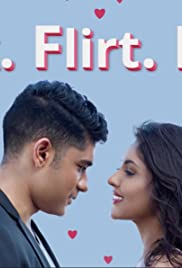 flirting games romance movies download 2017 2018