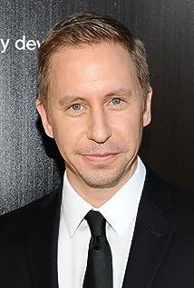 Charlie Weirauch New Picture - Celebrity Forum, News, Rumors, Gossip