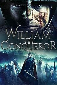 William the Conqueror (2015)