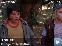 bridge to terabithia 2007 full movie online free