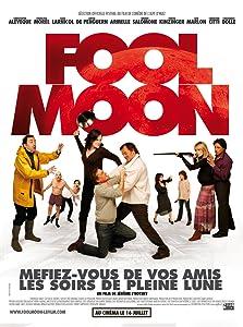 Fool Moon (2008)