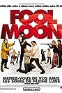 Fool Moon (2008) Poster