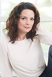 Kimberly Williams-Paisley Picture