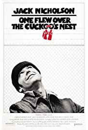 One Flew Over the Cuckoo's Nest (1975) filme kostenlos