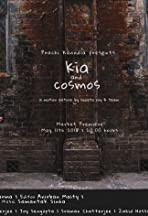 Kia and Cosmos