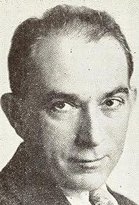 Primary photo for Edward Clark