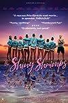The Shiny Shrimps (2019)