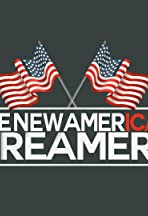 The New American Dreamers