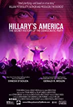 Primary image for Hillary's America: The Secret History of the Democratic Party