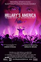 Hillary's America: The Secret History of the Democratic Party (2016) Poster