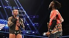 The Road to WWE SummerSlam 2019 Begins