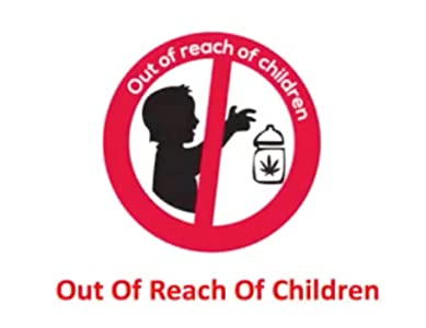Direct download xvid movies Out of Reach of Children