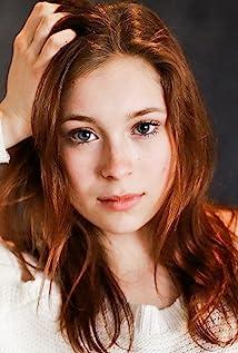 Mina Sundwall Picture
