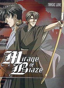 Torrent download english movies Mumyou no Kakusei by none [1020p]
