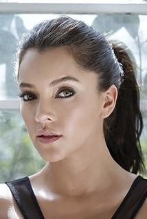 Sara Maldonado Picture