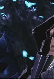 Ark(2005) Poster - Movie Forum, Cast, Reviews