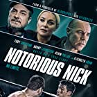 Cody Christian in Notorious Nick (2021)