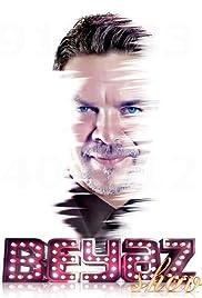 Beyaz Show Poster
