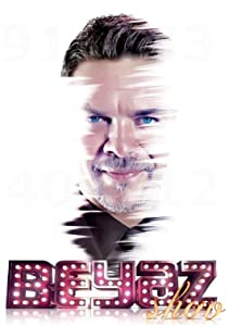 Téléchargements complets de films MP4 gratuits Beyaz Show - Bölüm 34 [SATRip] [360p], Beyaz, Serdar Ortaç, Didem Uzel