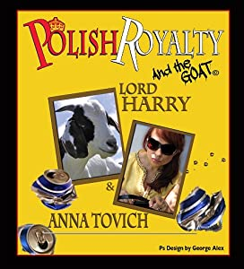 Easy free movie downloads Polish Royalty and the Goat by none [2160p]