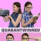 Quarantwinned (2020)