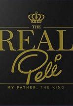 The Real Pelé